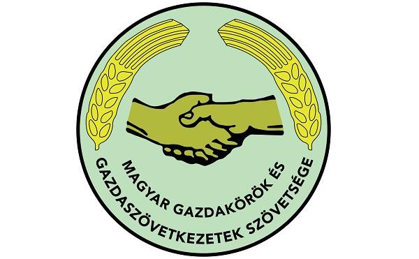 Együttműködési megállapodást kötöttek az agrárszervezetek a kamarai választásokra