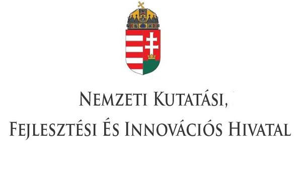 11,5 milliárd kutatási támogatás az NKFIH programjaiban