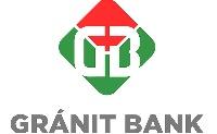 A Gránit Bank állami részvényeit értékesítik