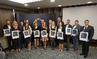 16 szolgáltató érdemelte ki a Magyar Turizmus Minőségi Díjat