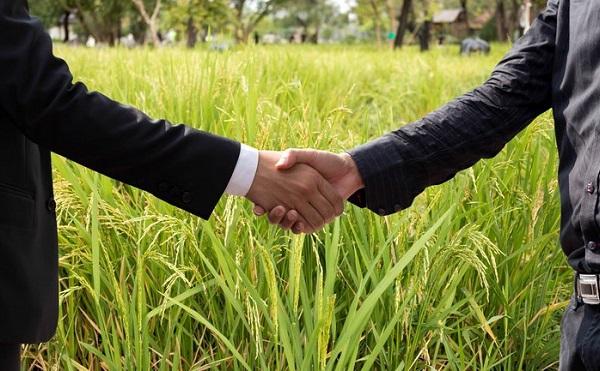 Az uniós agrárminiszterek első alkalommal vitatták meg a 2020 utáni Közös Agrárpolitikáról megjelent bizottsági közleményt