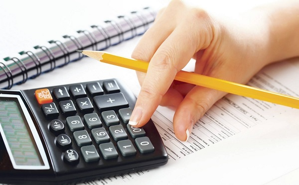 Jövőre 260-280 milliárd forinttal enyhülnek a vállalkozások és a lakosság terhei az adóváltozásoknak köszönhetően