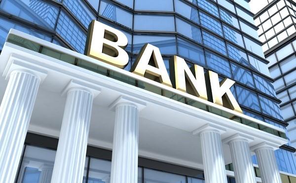 Nőtt a bankok nyeresége az első félévben