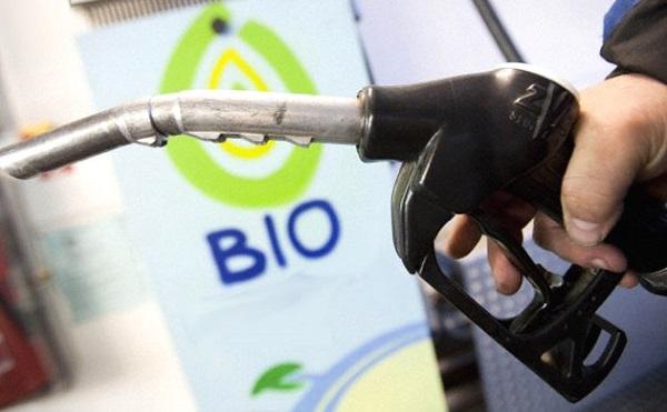 Sütőolajból biodízel a Mol jóvoltából