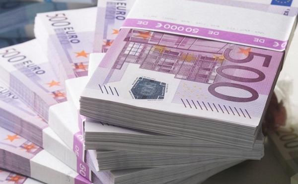 101 mikro-, kis- és középvállalkozás nyert el összesen 4,5 milliárd forint támogatást a GINOP keretében