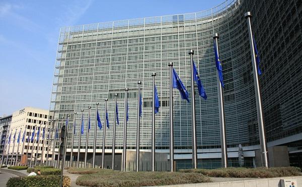 Hazánk megküldte válaszleveleit az Európai Bizottságnak