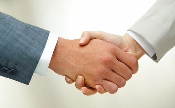 Együttműködési megállapodás az élelmiszerlánc-biztonsággal kapcsolatban