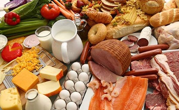 Cél a minél több kiváló magyar élelmiszer