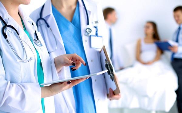 21 milliárd értékben orvosi felszerelések Budapesten