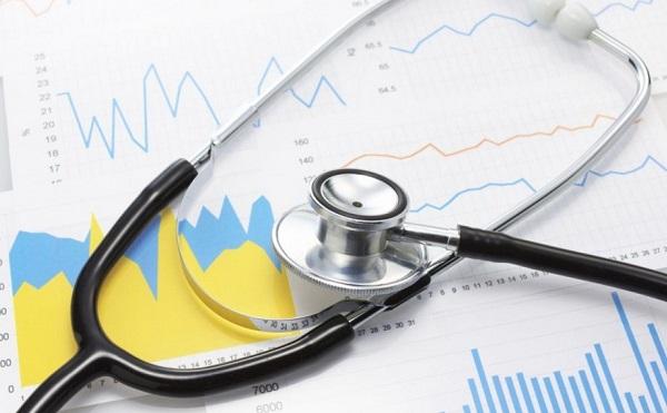Egészségügyi intézmények fejlesztésére nyílt pályázat