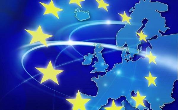 Új uniós bevándorlási csomag