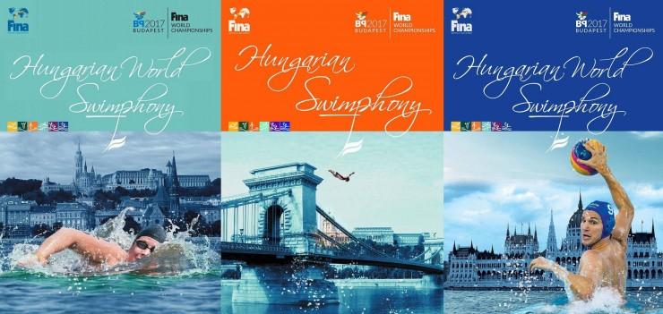 A Magyarországon rendezett vizes világbajnokság a turizmusra is pozitívan hatott