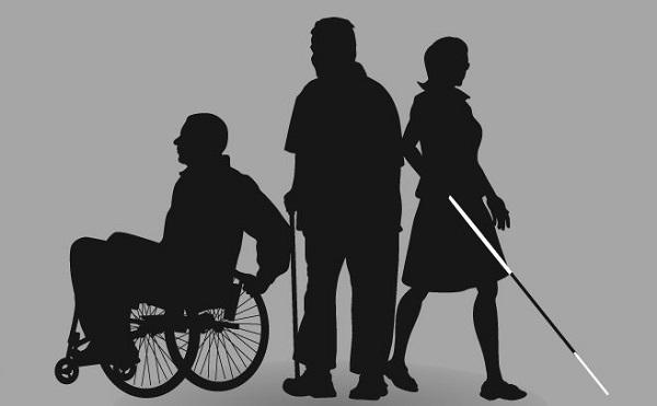 Újabb támogatás a fogyatékkal élők számára