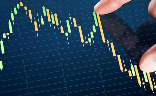 NGM: visszaesett, ám a várakozások szerint alakul a gazdaság