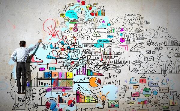Megvalósul a Startup Campus Budapest a Millenáris Parkban