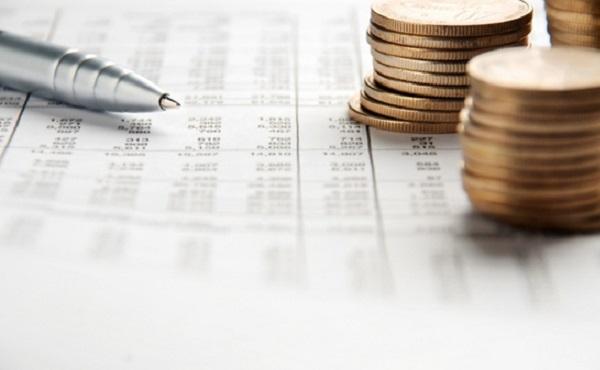 94,4 milliárd forintos többlet az államháztartásban