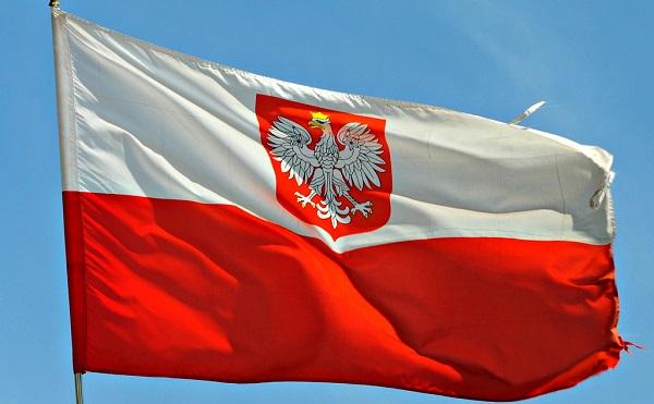 Uniós szóvívő: a lengyel jogállamiság veszélyben van