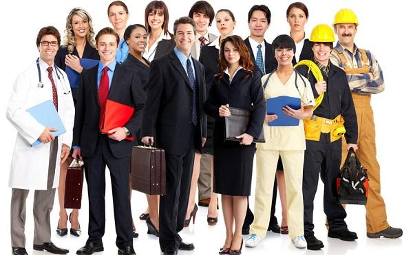 Az USA a teljes foglalkoztatottság felé halad