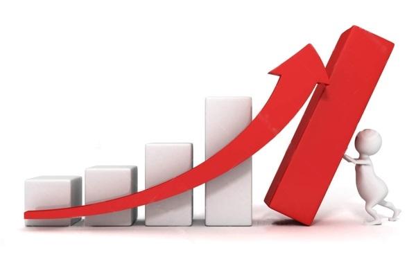 Júniushoz hasonló ipari növekedés várható