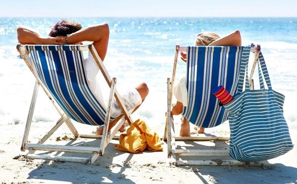 Egyre többen engedhetik meg a nyaralást