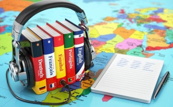Felmérik a fiatalok nyelvtudását