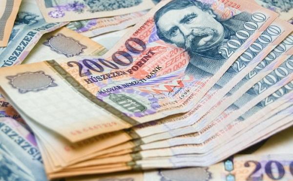 250 millió forint vissza nem térítendő támogatást kap 118 települési önkormányzat az adatszolgáltatás javítására