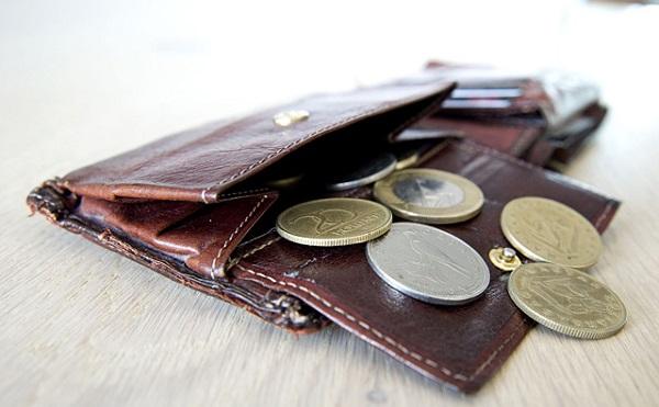 2019-ig megvalósulhat a 3 százalékos inflációs cél