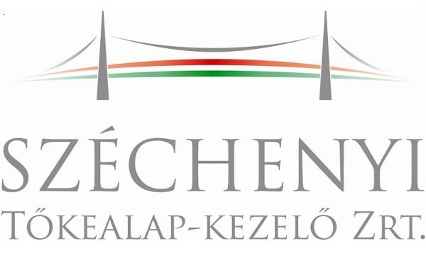 Új tőkealapok indulnak szeptembertől Széchenyi Tőkealap-kezelő Zrt. kezelésében
