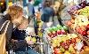 A kormány számára fontos a vásárlói tudatosság