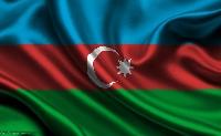 Azerbajdzsán és az EU sikeres partnersége Magyarország érdeke