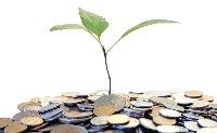 A jövő évi adóváltozások 260-280 milliárd forint megtakarítást eredményeznek