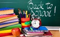 Béren kívüli juttatás: iskolakezdési támogatás