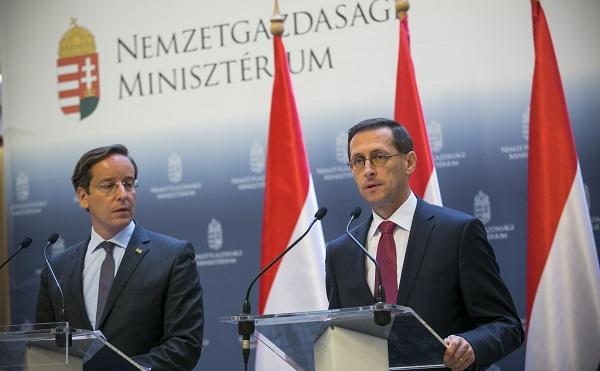Meghosszabbították a Széchenyi Tőkebefektetési Alapot