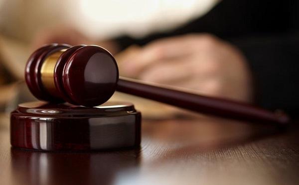 2022 végéig jogi diplomát kell szerezniük a bírósági végrehajtóknak