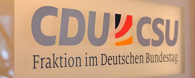 Angela Merkel pártja kapta a legtöbb szavazatot a német parlamenti választáson