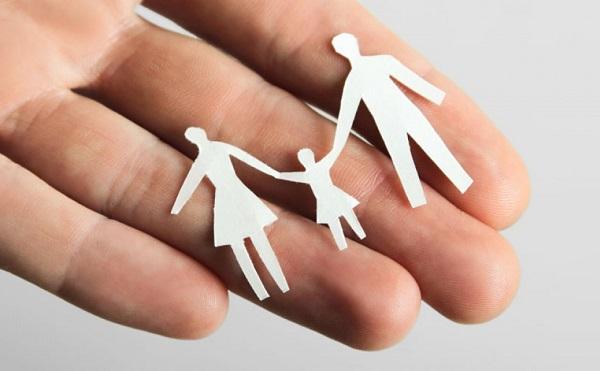További családtámogatásról döntött a kormány