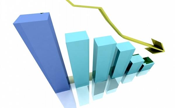 Csökkent az ország kockázati muatója