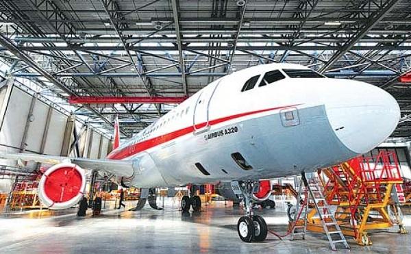 A világ vezető repülőgép-alkatrész gyártója, Diehl Aircabin Hungary Kft. mérnökközpontot hoz létre Debrecenben