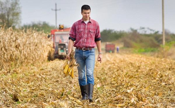 Jelentős források a vidéki életminőség javítására