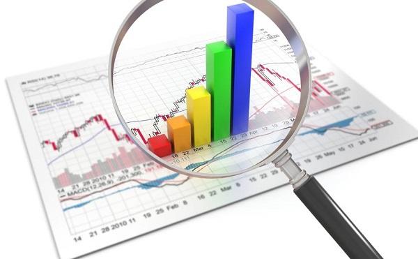 Megerősödhet a GDP növekedésének üteme