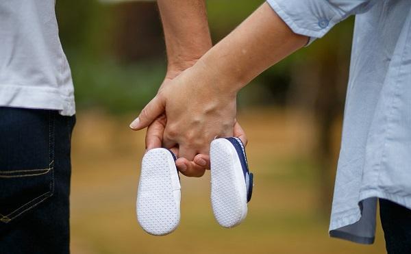 1-1 millióval csökkenthetik hiteltartozásukat a többgyermekes családok