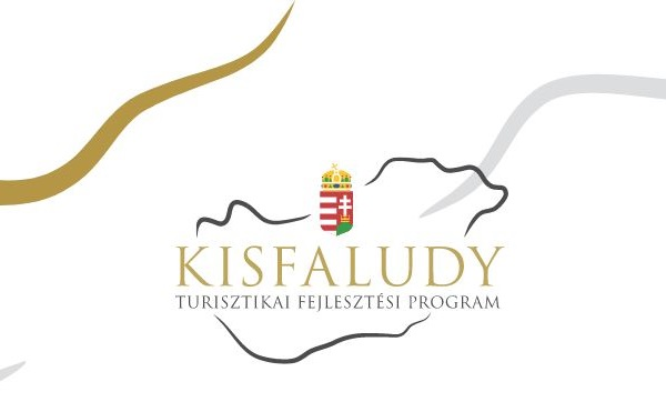 Elindult a Kisfaludy-program