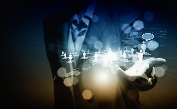 Erőteljes ösztönzők a kkv-k K+F tevékenységének támogatására