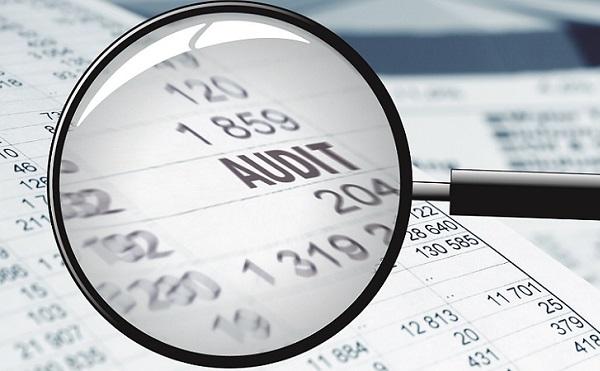 Mikor kell könyvvizsgálót alkalmazni?