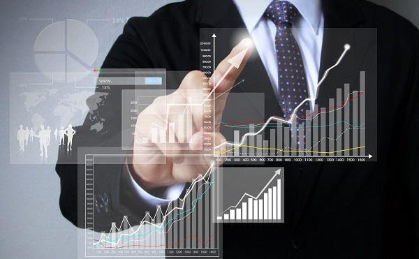 Stabil államháztartás, valamint az előrejelzésekkel összhangban lévő makrogazdasági mutatók jellemezték 2016-ot