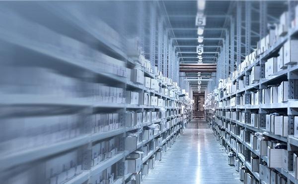 Logisztikai labort avattak Zalaegerszegen