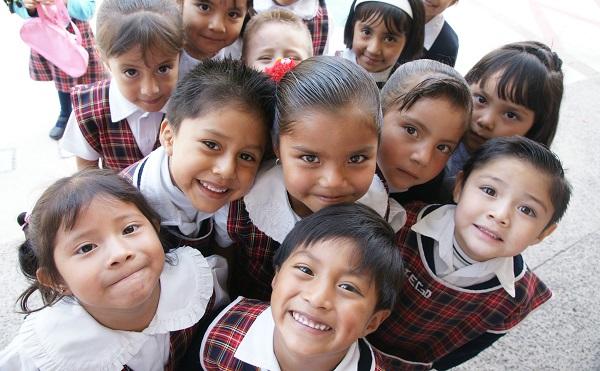 Nem védi már a DACA az Amerikába bevándorolók gyerekeit
