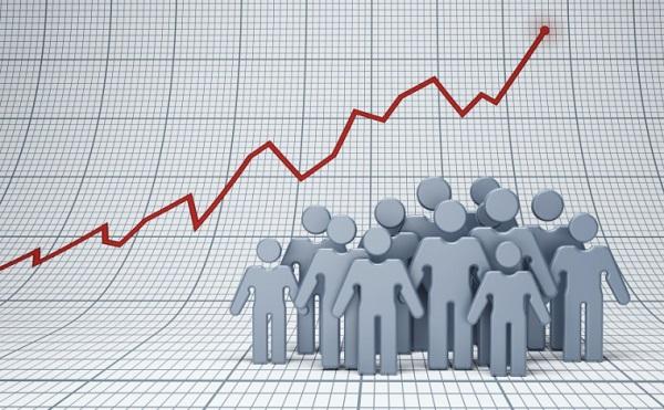 A népességfogyással sürgősen foglalkozni kell