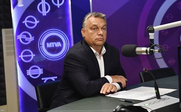 Magyarország nem lesz