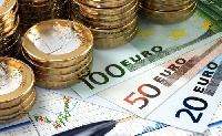 Ismét milliárdokat nyertek kis- és közepesvállalkozások